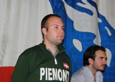 Festa Nazionale Lega Nord Piemonte, 20.09.2015