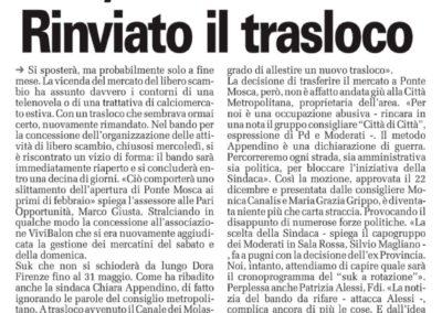 Torino CronacaQui, 14.01.2017