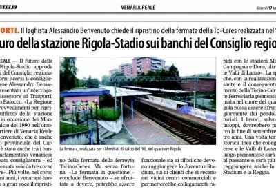 Il Risveglio, 17.09.2015
