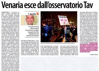 Il Risveglio, 29.10.2015