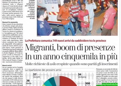 La Stampa, 06.07.2016