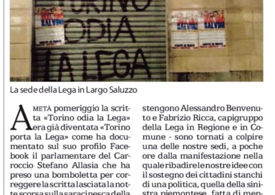 Repubblica, 28.03.2015