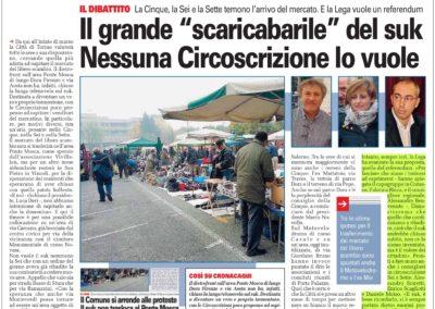 Torino CronacaQui, 16.02.2017