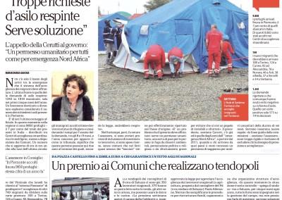 Repubblica, 06.07.2016