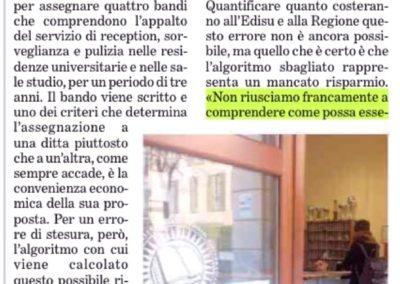 La Stampa, 30.07.2017