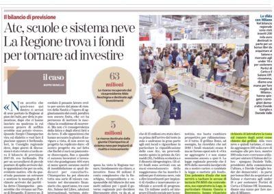 La Stampa, 13.04.2017