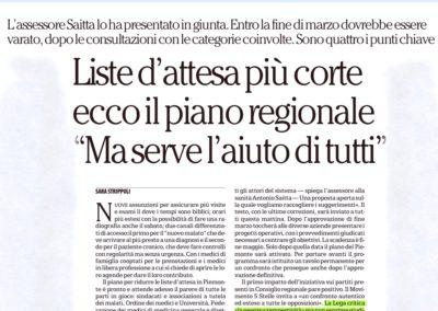 Repubblica, 14.02.2017