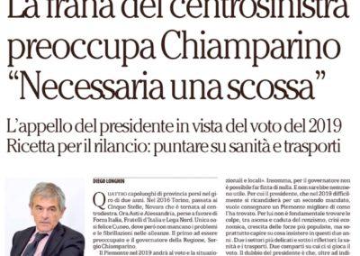 Repubblica, 27.06.2017