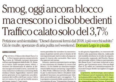 La Repubblica, 24.02.2017