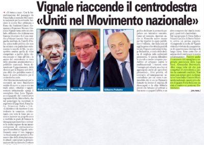 Torino CronacaQui, 24.02.2017