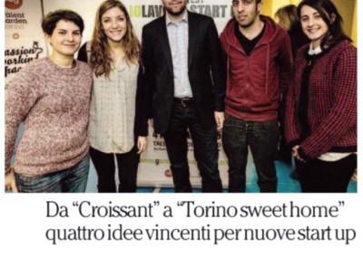 Repubblica, 05.02.2015