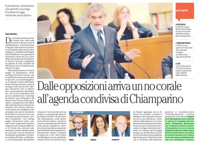 Repubblica, 25.02.2015