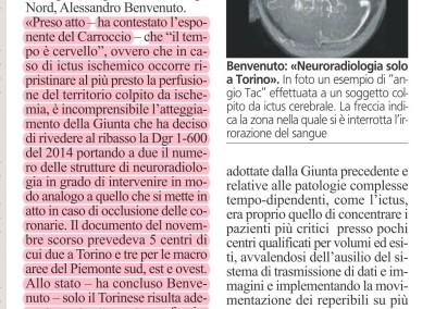 Il Corriere di Alba_16.03.2015