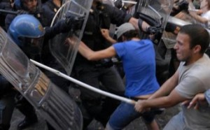 ordine-pubblico-aggressione-a-polizia
