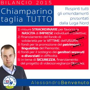 banner_bilancio