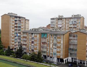 case_popolari