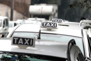 taxi-6-2