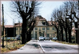 villa-cristina