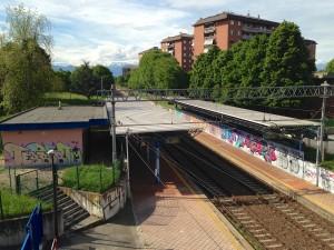 Stazione_di_Rigola-Stadio_04
