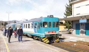 treno biella-novara