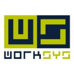 worksys_logo