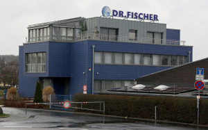 dr-fisher