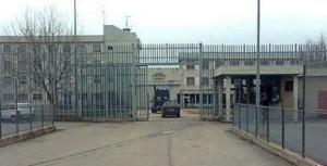 carcere_asti_polizia penitenziaria