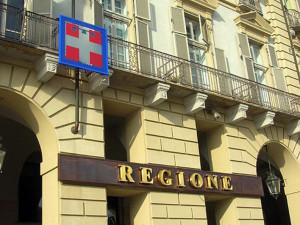 regionepiemonte