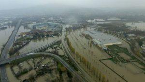 moncalieri_alluvione