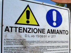 piano-regionale-amianto
