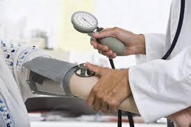 medici-di-base