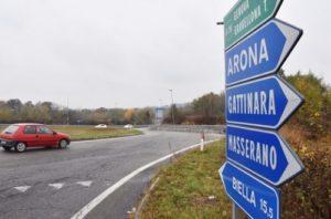 la-nuova-pedemontana-a-servizio-delle-industrie-di-gattinara-e-romagnano-58e7cd7d048443