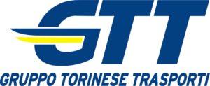 logo_gtt_colori