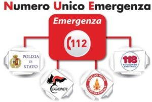numero_emergenze_