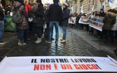 GIOCHI. BENVENUTO (LEGA NORD): LEGGE PIEMONTESE METTE A RISCHIO POSTI DI LAVORO