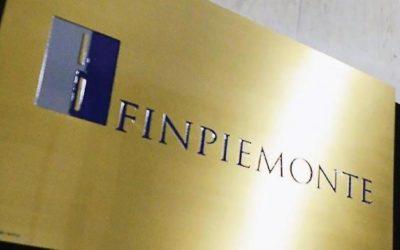 FINPIEMONTE. BENVENUTO (LEGA NORD): RAPPORTO GATTI-AMBROSINI STRETTO, AZZERARE VERTICI